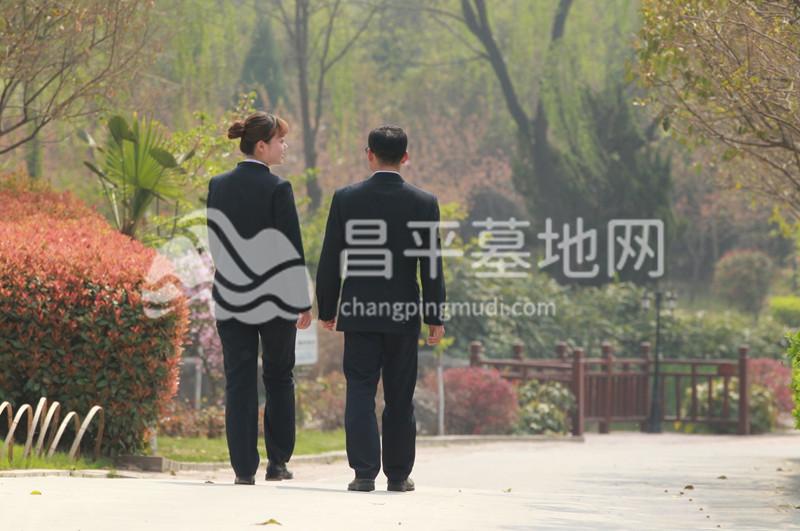 宋昭宇和女友