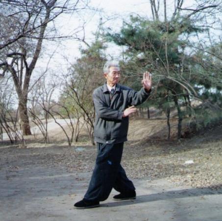 北京佛山陵园许立坊