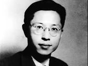 北京的万安公墓名人曹禺生平介绍