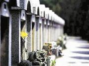 未来中国殡葬服务业的20条趋势