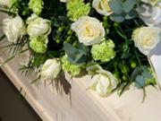 用科学的方法推行绿色殡葬改革