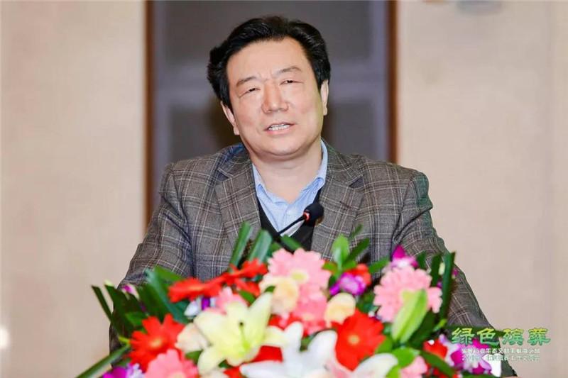 中央党校教授、《八宝山》杂志特邀编委