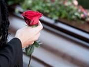 殡葬需要更多理解与接纳