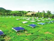 民政部:适时提请党中央国务院建立殡葬工作联席会议制度