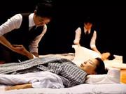 殡葬服务,一个不被大众所了解的行业
