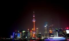 上海八大知名墓地优缺点大揭秘