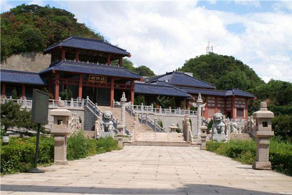 北京墓地使用权