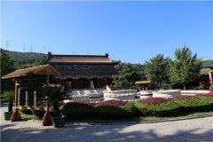 购买北京墓地注意以下4点要素