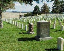 大兴推出殡葬惠民政策 减少群众殡葬支出800万元