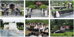 北京周边便宜的家族墓地介绍
