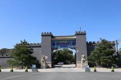 北京延庆公墓都有哪个(二)