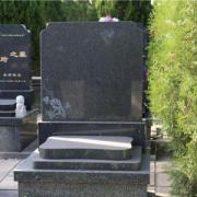 北京太子峪陵园价格介绍