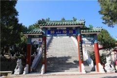 北京归山陵园温馨提示:国庆中秋假期要安全祭扫