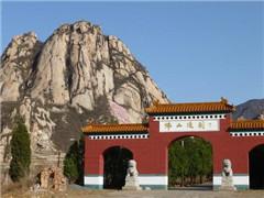 北京南站到昌平佛山墓地怎么坐车?有其它选择吗?