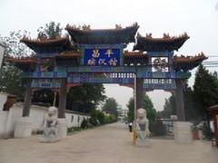 北京延庆福安园公墓怎么样?价格是不是很便宜?