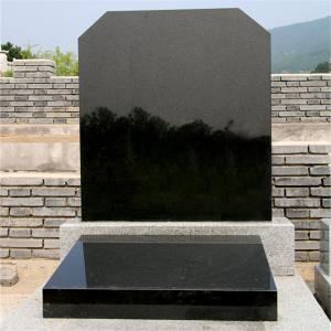 静安五区平安碑