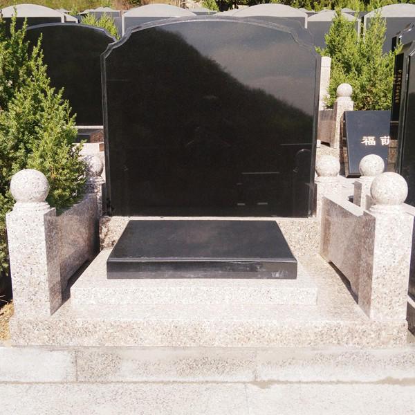 买墓地有什么讲究