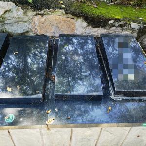 景仰园花坛葬